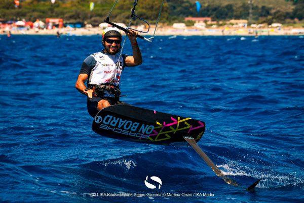 Gin-Kiteboarding-Flymaax-Kitefoil-World-Series-Gizzeria-4
