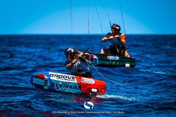 Gin-Kiteboarding-Flymaax-Kitefoil-World-Series-Gizzeria-6