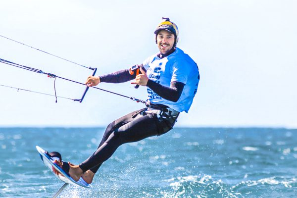Gin-Kiteboarding-spirit-speed-world-record-thomas-lombardo-2
